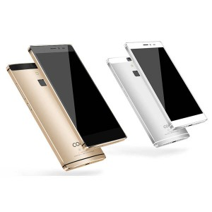QCong Shallots metal Standard Edition Smartphone Full Specification