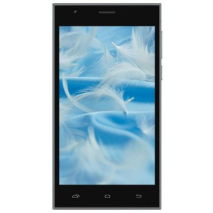 Spice Xlife Proton 6 Smartphone Full Specification