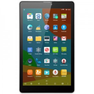 Teclast P80 3G Phablet Full Specification
