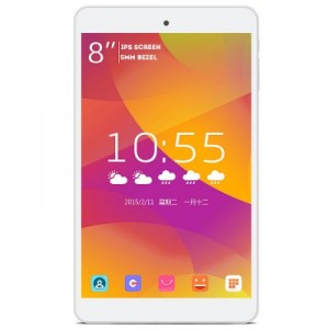 Teclast P80h Tablet PC Full Specification