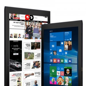 Teclast TBook 16 Tablet PC Full Specification