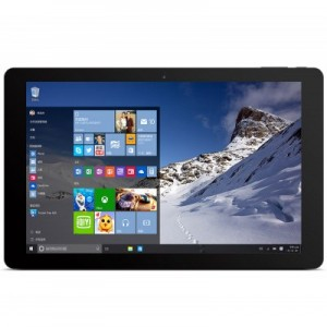 Teclast Tbook 11 Tablet PC Full Specification