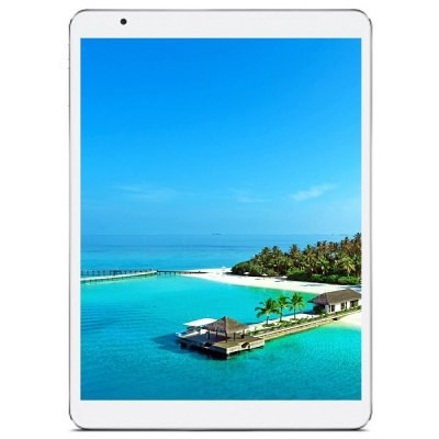 Teclast X98 Air 3G Tablet Full Specification