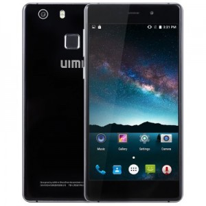 UIMI U6 Pro Smartphone Full Specification