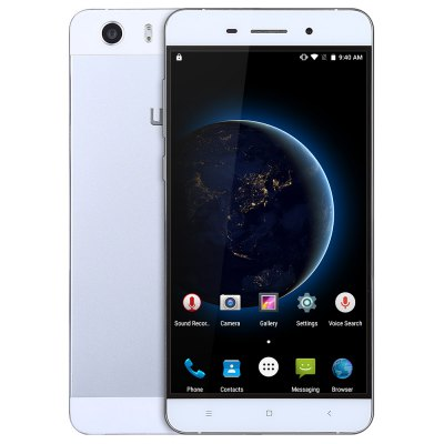 UIMI U6 Smartphone Full Specification