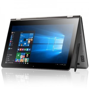 VOYO VBook V3 Flagship Ultrabook Tablet PC Full Specification