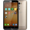 ASUS ZenFone 2 Laser Smartphone Full Specification