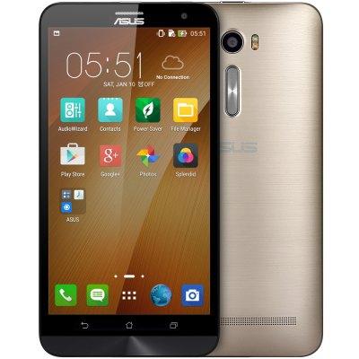 ASUS ZenFone 2 Laser Smartphone Full Specification