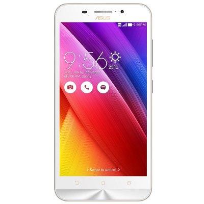 ASUS ZenFone Max Smartphone Full Specification