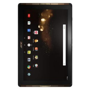 Acer Iconia Tab 10 A3-A40 Tablet Full Specification
