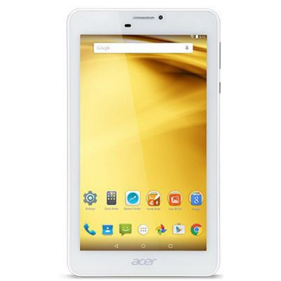 Acer Iconia Talk 7 Tablet Full Specification