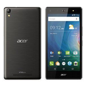 Acer Liquid X2 Smartphone Full Specification