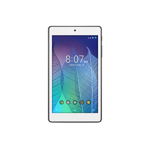 Alcatel One Touch Pop 7 LTE Tablet Full Specification