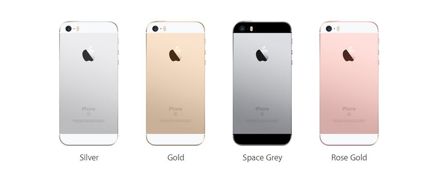 apple iphone se 64gb specs features and price in india. Black Bedroom Furniture Sets. Home Design Ideas