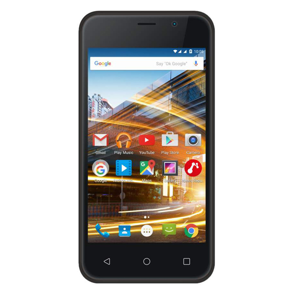 Archos 40 Neon Smartphone Full Specification