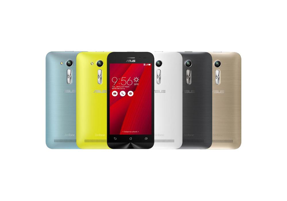 Asus-Zenfone-Go-4.5-2nd-Gen-Price-in India