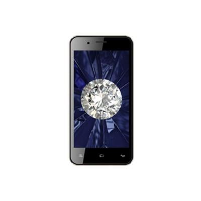 Celkon Diamond Q4G Smartphone Full Specification