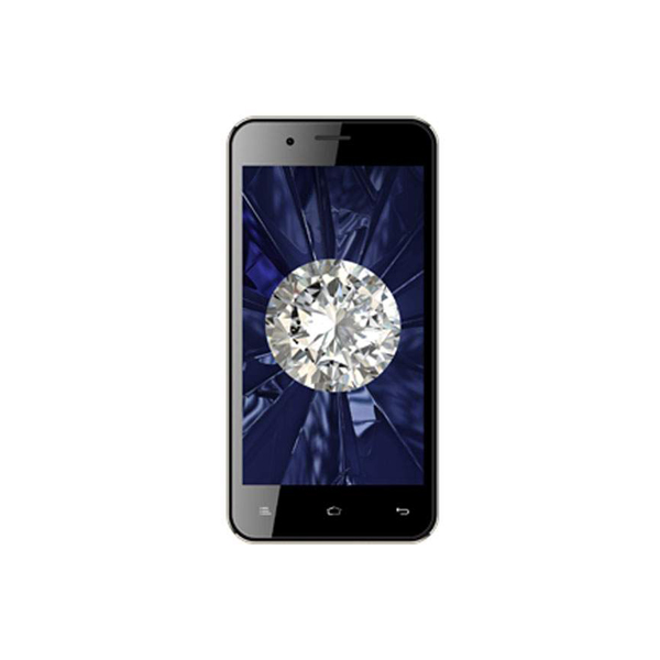 Celkon Diamond Q4G Smartphone Full Specification