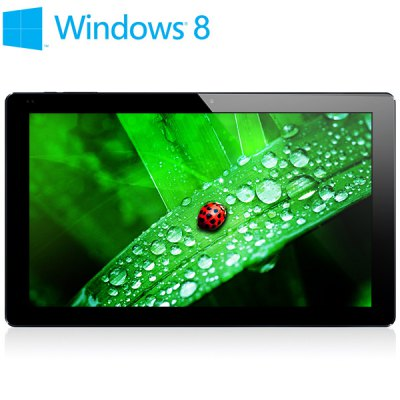 Cube I7 Tablet PC Full Specification