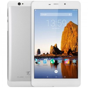 Cube T8 Super Version Phablet Full Specification