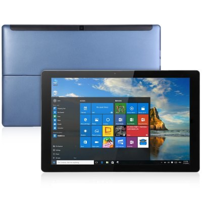 Cube i9 Tablet PC Full Specification
