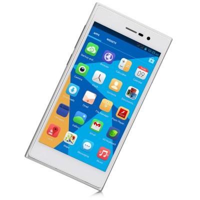 DOOGEE TURBO2 DG900 Smartphone Full Specification