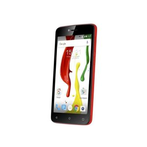 Fly Nimbus 7 Smartphone Full Specification