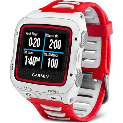 Garmin Forerunner 920XT Smartwatch Full Specification