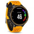 Garmin Forerunner 235 Full Detail