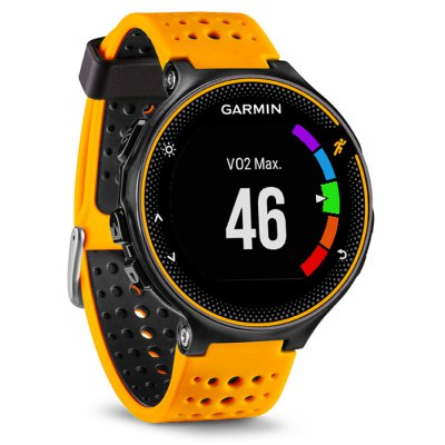 Garmin Forerunner 235 Smartwatch Full Specification