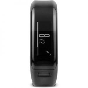 Garmin vivosmart HR Smartwatch Full Specification