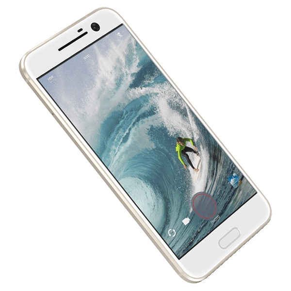 HTC 10 Lifestyle Smartphone Full Specification