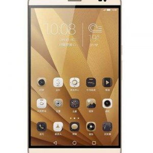 Huawei Honor X2 Elite GEM-702L Tablet Full Specification