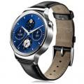 HUAWEI Watch Smartwatch Full Specification