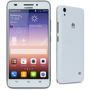 Huawei Ascend G620S Smartphone Full Specification