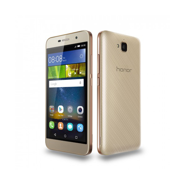 Huawei Honor 4C Pro Smartphone Full Specification