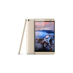 Huawei MediaPad X2 Tablet Full Specification