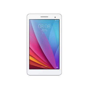 Huawei Mediapad T1 7 Plus Tablet Full Specification