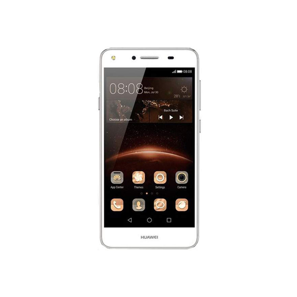 Huawei Y5 2 4G Smartphone Full Specification