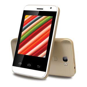 Intex Aqua G2 Smartphone Full Specification
