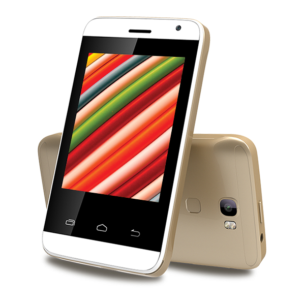 Intex Aqua G2 Smartphone Full Specification