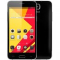 JIAKE G9200 Smartphone Full Specification