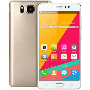 JIAKE N9200 Smartphone Full Specification