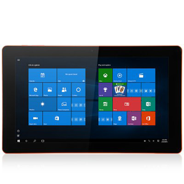 Jumper EZpad 4s Tablet Full Specification