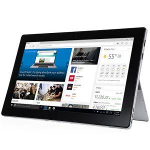 Jumper EZpad 5s Tablet Full Specification
