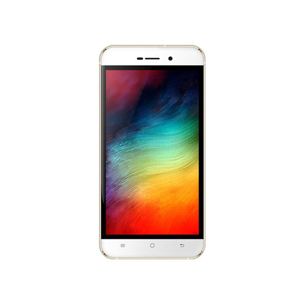 Karbonn Quattro L52 VR Smartphone Full Specification