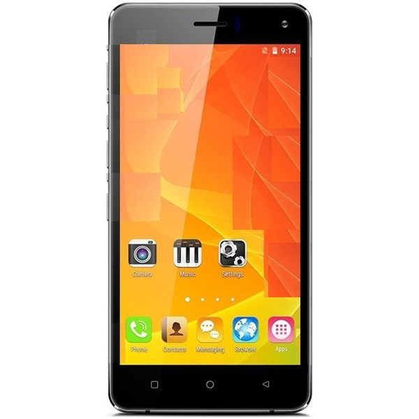 Laude M8 Smartphone Full Specification