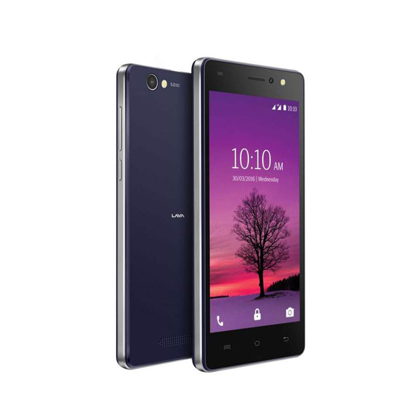Lava A72 4G Smartphone Full Specification