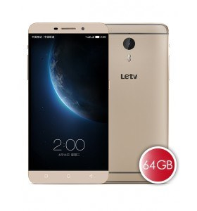 LeEco Le1 Pro X800 Smartphone Full Specification