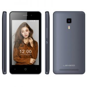 Leagoo Z1 Smartphone Full Specification